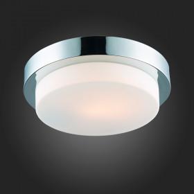 Светильник настенный ST-Luce SL498.502.01