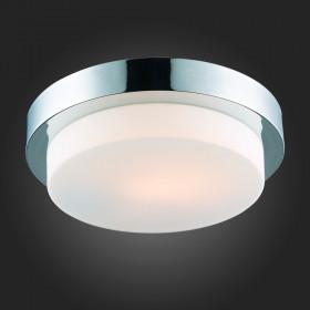 Светильник настенно-потолочный ST-Luce SL498.552.01