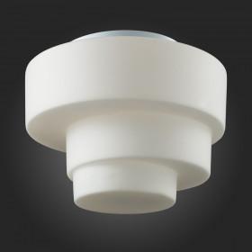 Светильник настенно-потолочный ST-Luce SL499.502.01