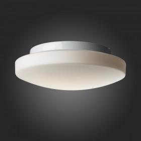 Светильник настенно-потолочный ST-Luce SL500.502.01