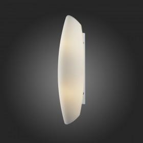 Бра ST-Luce SL507.051.02