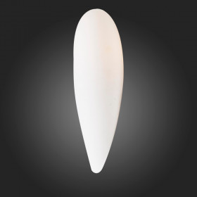 Бра ST-Luce SL507.501.01