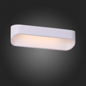 Настенный светильник ST-Luce Mensola SL582.011.01