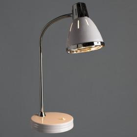 Лампа настольная Arte Marted A2215LT-1WH