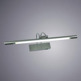 Подсветка для картин Arte Picture Lights Led A3068AP-1SSПодсветка для картин Arte Picture Lights Led A3068AP-1SS