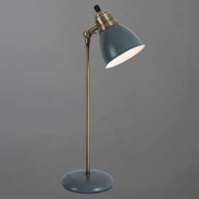 Лампа настольная Arte Amaks A3235LT-1AB