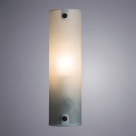 Подсветка для кухни Arte Tratto A4101AP-1WH