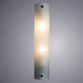 Подсветка для кухни Arte Tratto A4101AP-2WH
