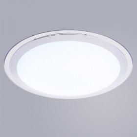 Светильник потолочный Arte Etereo A5060PL-1WH