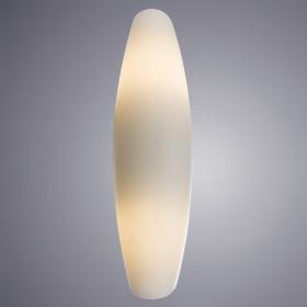 Настенный светильник Arte Hall A6940AP-2WH