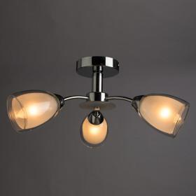 Светильник потолочный Arte Carmela A7201PL-3CC