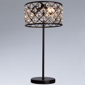 Лампа настольная Divinare Brava 8203/01 TL-3