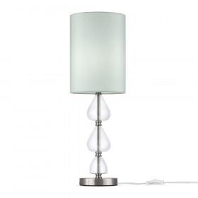 Лампа настольная Maytoni Armony H011TL-01N