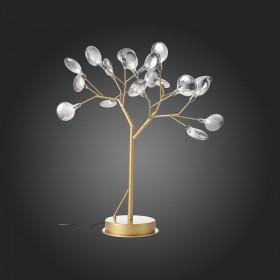 Лампа настольная ST-Luce Riccardo SL411.214.18