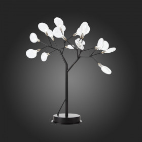 Лампа настольная ST-Luce Riccardo SL411.404.18