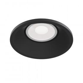 Светильник точечный Maytoni Dot DL028-2-01B