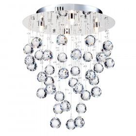 Светильник потолочный Maytoni Modern 2 MOD207-35-N