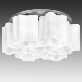 Светильник потолочный Lightstar 802071