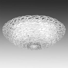 Светильник потолочный Lightstar Murano 603070