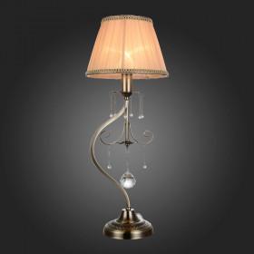 Лампа настольная ST-Luce Sorriso SL159.304.01