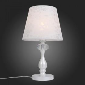 Лампа настольная ST-Luce Jeta SL164.504.01