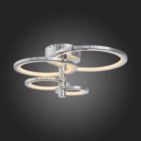 Светильник потолочный ST-Luce Ciclo SL869.102.04