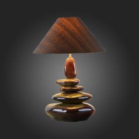 Лампа настольная ST-Luce Pirame SL988.804.01