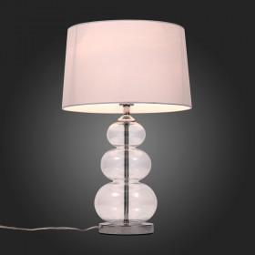 Лампа настольная ST-Luce Ampolla SL970.104.01