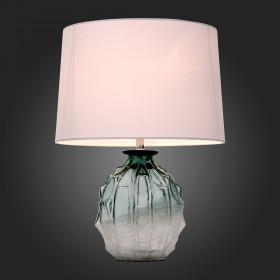 Лампа настольная ST-Luce Ampolla SL972.804.01