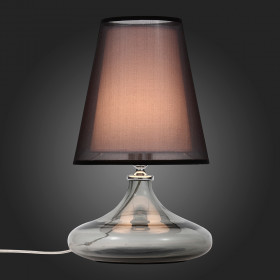 Лампа настольная ST-Luce Ampolla SL974.404.01