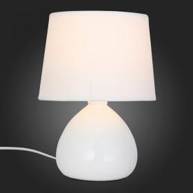 лампа настольная ST-Luce Latte SLE300.504.01