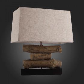 Лампа настольная ST-Luce Tabella SL993.404.01