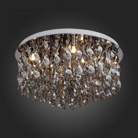 Светильник потолочный ST-Luce Abilita SL448.102.10