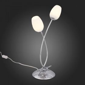 Лампа настольная ST-Luce Luna SL478.104.02