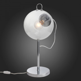 Лампа настольная ST-Luce Senza SL550.104.01