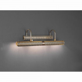 Светильник для картин La Lampada WB 450/4.40