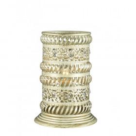 Лампа настольная Favourite Arabia 1622-1T