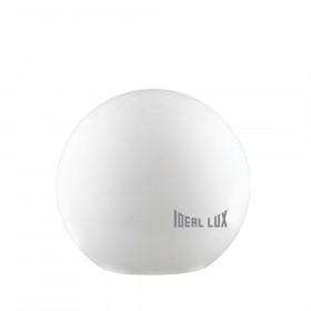 Уличный декоративный светильник Ideal Lux Sole PT1 MEDIUM