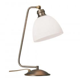 Лампа настольная Viokef Jonathan 3084601