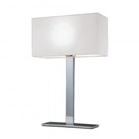 Лампа настольая Viokef Baltimore 4122500