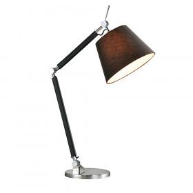 Лампа настольная Viokef Filipa 4146300