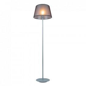 Лампа настольная Favourite Essentia 2001-1F