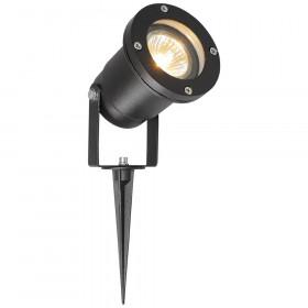 Уличный фонарь MW-Light Титан 808040201