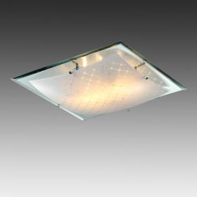 Светильник настенно-потолочный Maytoni Modern 5 CL801-03-N