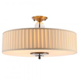 Светильник потолочный Newport 3100 3109/PL B/C