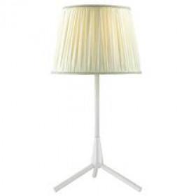 Лампа настольная Favourite Kombi 1704-1T