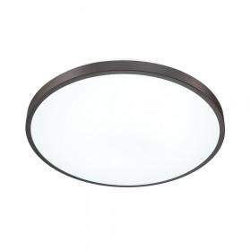 Светильник потолочный Sonex Smalli 3012/DL