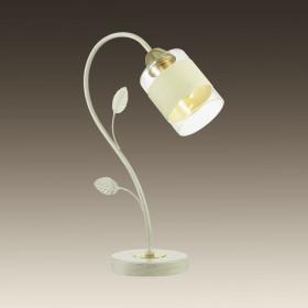 Лампа настольная Lumion Filla 3029/1T