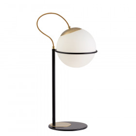 Лампа настольная Viokef Ferero 3094100