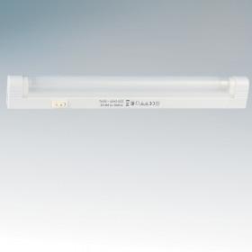 Настенный светильник Lightstar TL2001-1 310352